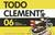 Todo Clemente 06: Especial ...