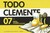 Todo Clemente 07: Especial ...