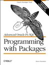 Advanced Oracle PL/SQL Programming with Packages