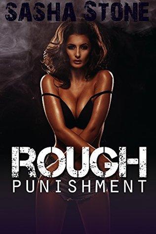 Rough Punishment