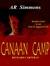Canaan Camp