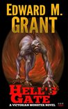 Hell's Gate by Edward M. Grant