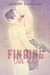 Finding Our Way (Finding ou...