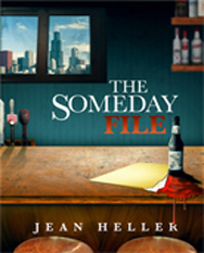 The Someday File