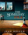 The Someday File (Deuce Mora #1)