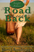 The Road Leads Back by Marci Boudreaux