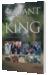 Servant of the King: Memoir...