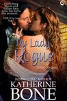 My Lady Rogue (Nelson's Tea #2.5)