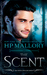 The Scent (Bryn and Sinjin #2)