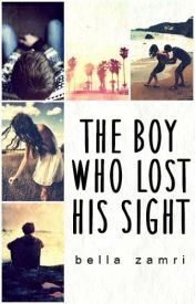 the-boy-who-lost-his-sight
