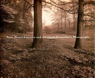 peter-henry-emerson-and-american-naturalistic-photography