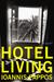Hotel Living