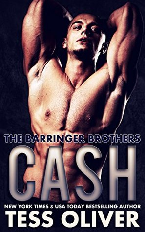 Cash(The Barringer Brothers 2)