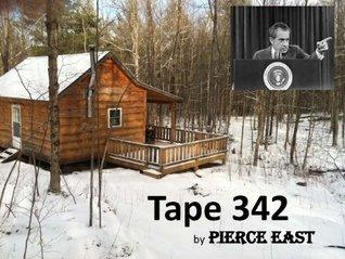 Tape 342