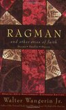 Ragman: And Other Cries of Faith