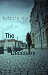The First Decenary