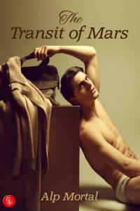 The Transit of Mars