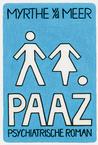 Paaz by Myrthe van der Meer