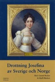 drottning-josefina-av-sverige-och-norge