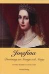 Josefina: Drottning av Sverige och Norge