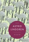 Tu tu tu! by Astrid Lindgren