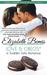 Love & Oreos (Sudden Falls #1)