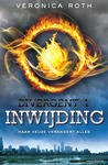 Inwijding by Veronica Roth