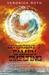 Samensmelting (Divergent, #3)