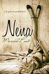 Nena by Maribel Pont