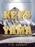 Keys of Yama
