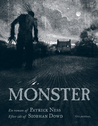 Monster by Patrick Ness