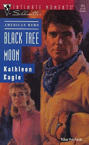 black-tree-moon