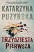 Trzydziesta pierwsza by Katarzyna Puzyńska