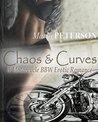 Chaos & Curves