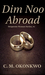 Dim Noo Abroad (Desperate Women #1)