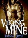 Viking Mine by Joanna Davis