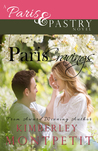 Paris Cravings by Kimberley Montpetit