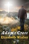 Adam's Cross
