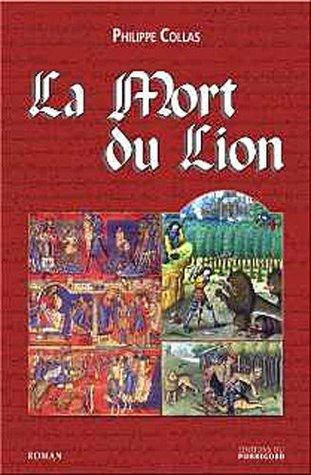 La mort du Lion