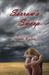 Sorrow's Sweep by Steven  Ogden