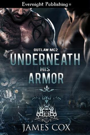 underneath-his-armor