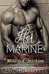 Her Marine by Christin Lovell