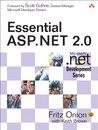 Essential ASP.NET 2.0 (2nd Edition)