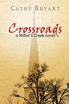 Crossroads by Cathy Bryant