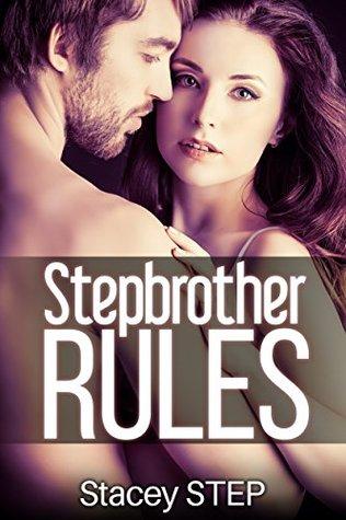 stepbrother-rules-forbidden-romance-book-1