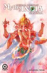 MYTHS OF INDIA: G...