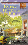 Every Trick in the Book (Novel Idea, #2)
