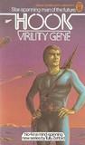 Virility Gene