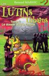 le dossier de bug le gnome by Renaud Marhic