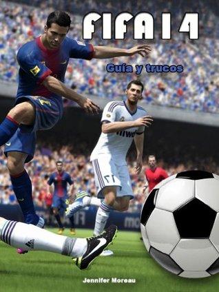 FIFA 14 trucos y guía